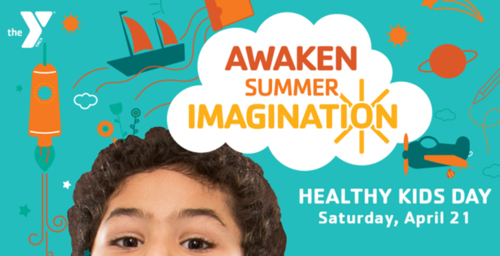 bc1e9bef09c3932ae295_Healthy_kids_Day_2.PNG
