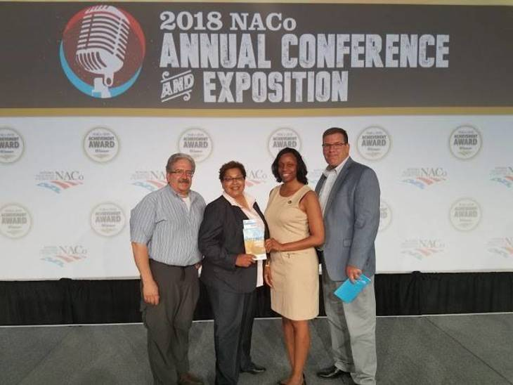 bc349f53c395a7eeadf9_NACO_Award.jpg