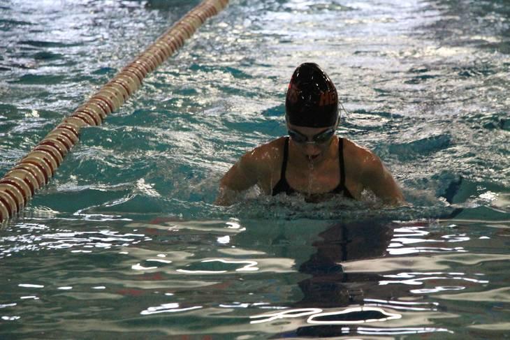 bc39982d178d6881e132_EDIT_Jackie__breaststroke.jpg