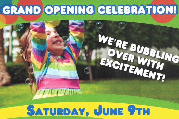 bc449c4aaecd6afeb881_77c121ac1a7ac83c69a6_Grand_Opening_Flyer.jpg