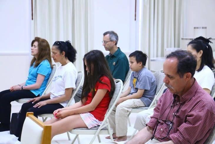 bc95ed187b994465c4e9_meditation3b.jpg