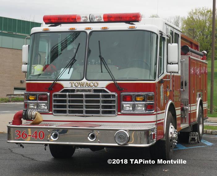 bc9a8821c982cd20d25f_fire_truck.JPG