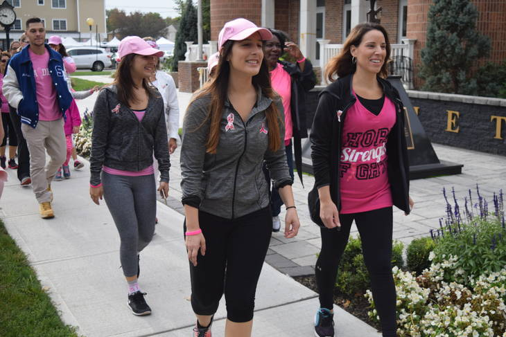 breast cancer walks in nj jpg 1500x1000