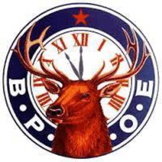 bcb8256524c980c29d3e_Elks_BPOE.jpg