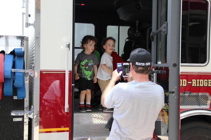 bcbc380731200aa7a2ee_EDIT_father_photo_in_firetruck.jpg