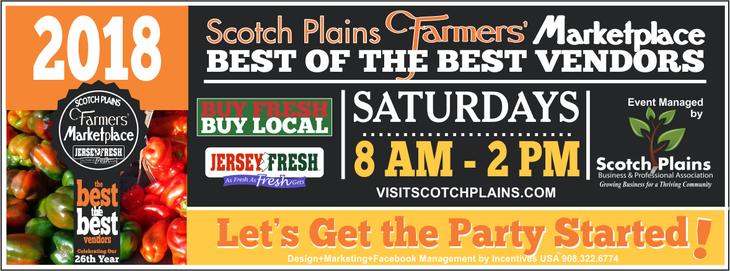 bccd39a1562843feddc1_Scotch_Plains_Farmers_Market_logo_2018.jpg