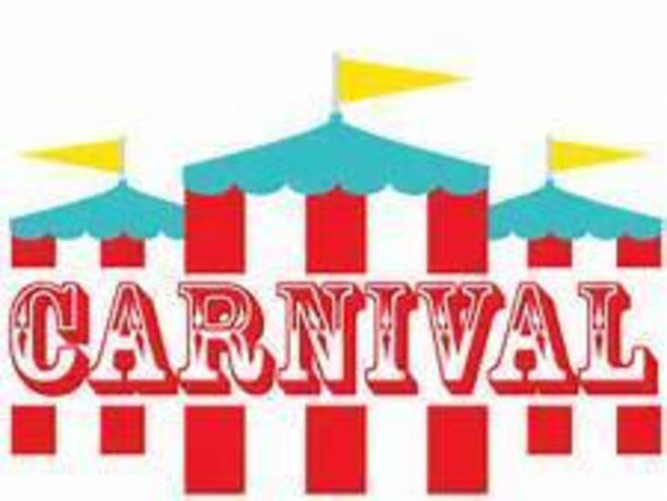 bcdc77efec354b478046_carnival.jpg