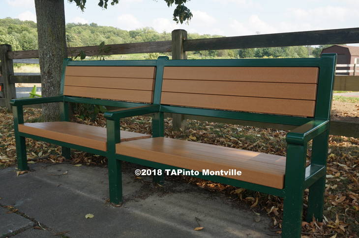 bd40e87184e12696a139_a_bench_renovated_through_the_Clean_Communities_program_in_2017__2018_TAPinto_Montville____1.JPG