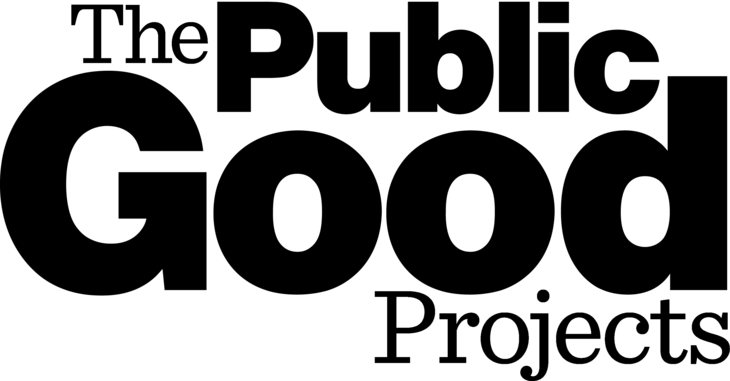 bd77e2f9306d81cd8bca_4C5E2544-D81E-4AD1-A826-E468667E39C1.jpg