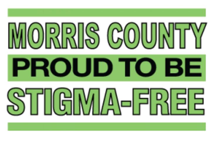 bd8b8326c7306a1f68cc_morris_county_stigma_free.jpg