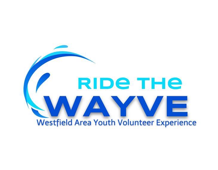 bd93367d03352e83579d_WAYVE_logo.jpg