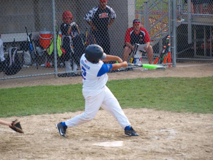 bda86aa458a1222666e9_Derek_Escobar_sends_a_2_run_homerun_over_the_fence.JPG