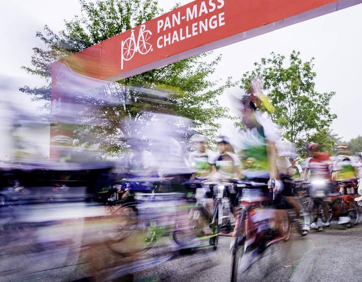 bdbdf4e1b10666fef6a6_Pan-Mass_Challenge.jpg