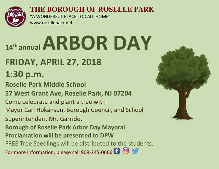 bde148435fc3fa52198e_Arbor_Day_2018_flyer.jpg