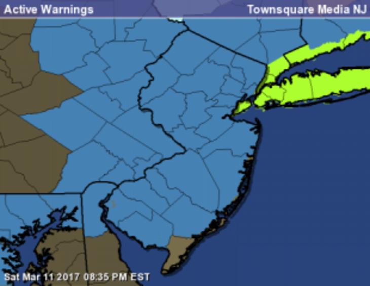 bdeb03246c771794795b_snow_warning_map.jpg