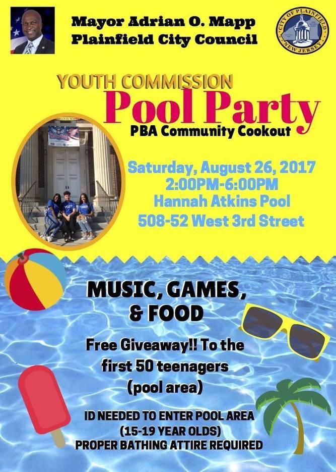 bdf5a12e87bb9603e9a4_PYC_Pool_Party.jpg
