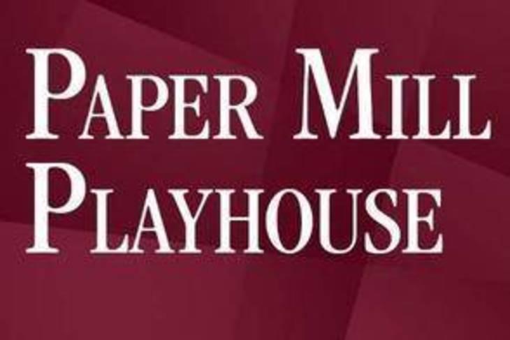 be15ee605fee26c81f5b_paper_mill.jpg