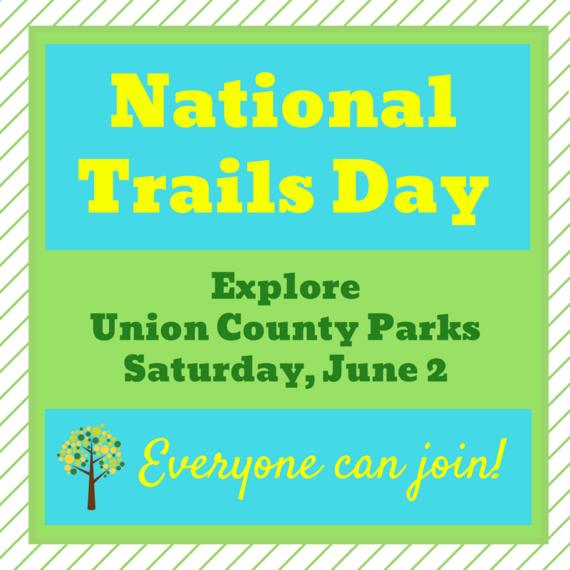 be244f14ae1d76ba4fc6_National_Trails_Day_slide_2018.jpg