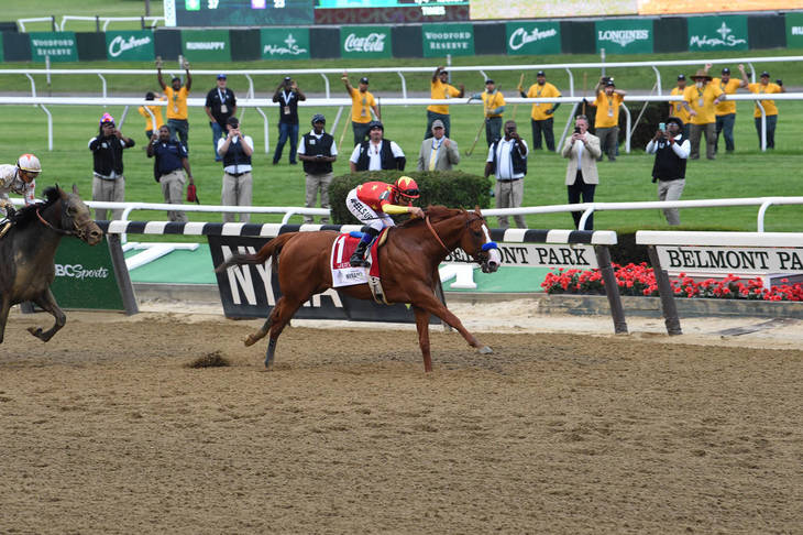 be27ab166ea984b42d2d_justify_the_belmont_stakes_brittlan_wall2.JPG