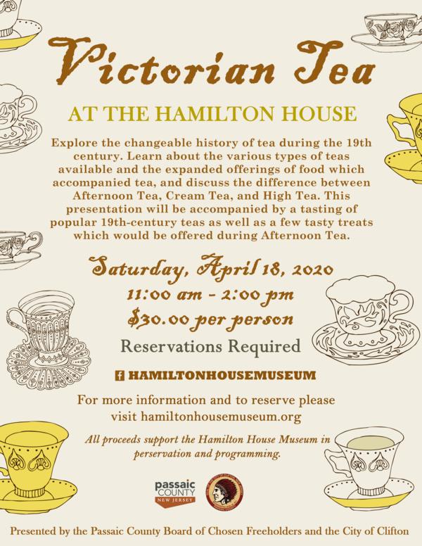be396f15cf904709e9ba_Flyer__Victorian_Tea__2020.jpg