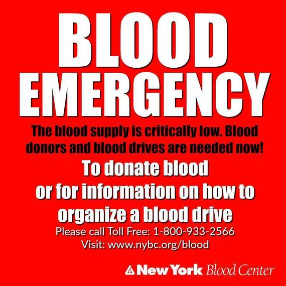 be542e50a3d008691692_2017_summer_emergency.jpg