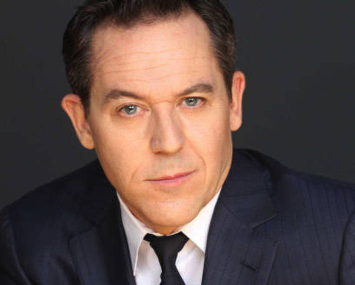 be6cd034ac42339b6cc2_GregGutfeld_Headshot__1_.jpg