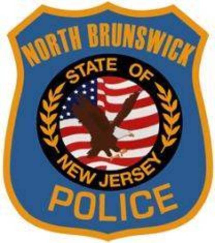 bea5388643aa2e4f4ed4_North_Brunswick_pd_patch.jpg