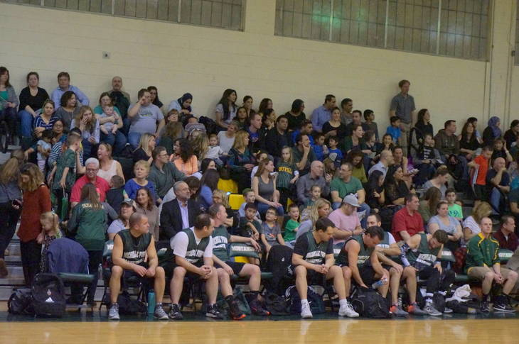 beac9e65be8b9e444544_a_The_Stands_at_the_Michelle_Fund_game_1.JPG