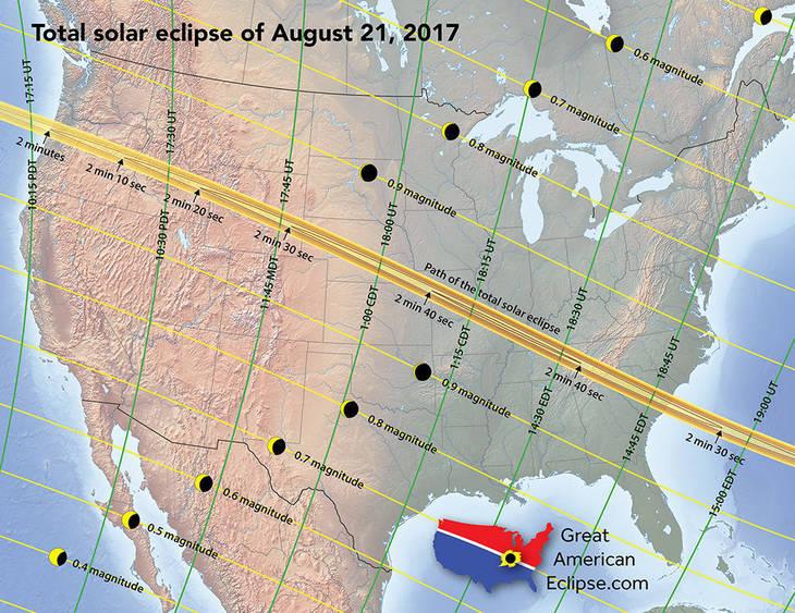 beb31f6f0a157f70d776_Eclipse_map.jpg