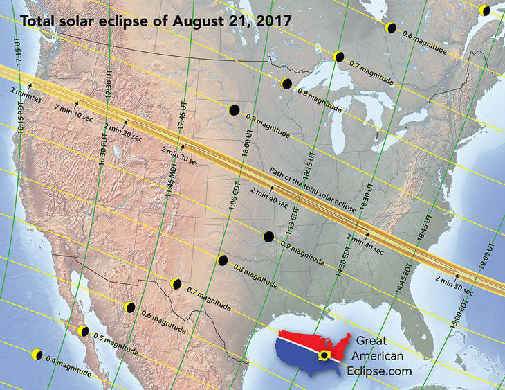 beb31f6f0a157f70d776_Eclipse_map.jpg