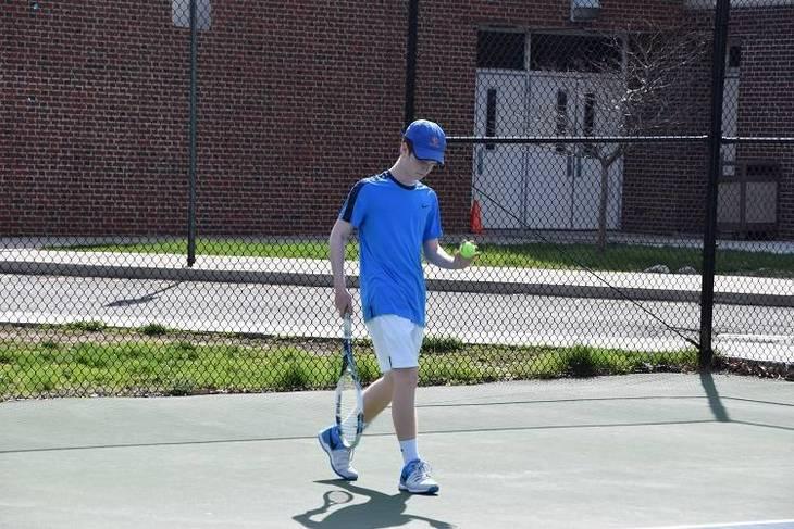 beda87704c23638b8a3b_Tennis2.jpg