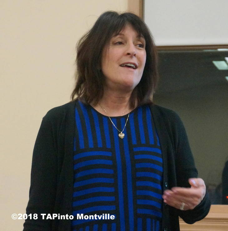 bef35ade091f2318e12f_a__Mary_Vineis__the_Morris_County_Traumatic_Loss_Coalition_Coordinator__presents__2018_TAPinto_Montville.JPG