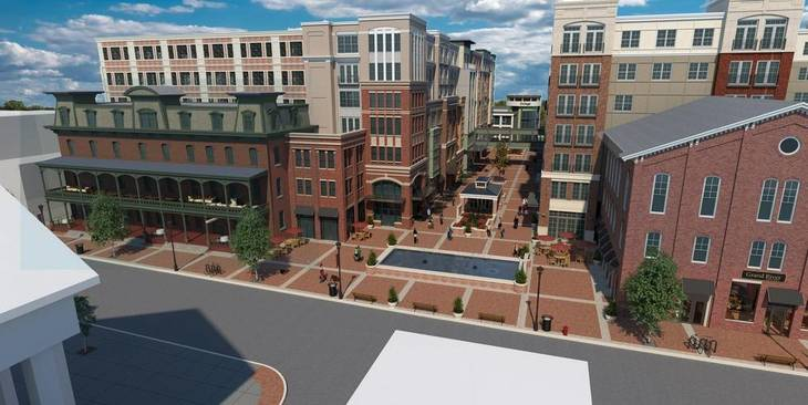 bf36323b52977636049f_main_street_view_of_pedestrain_plaza.jpg