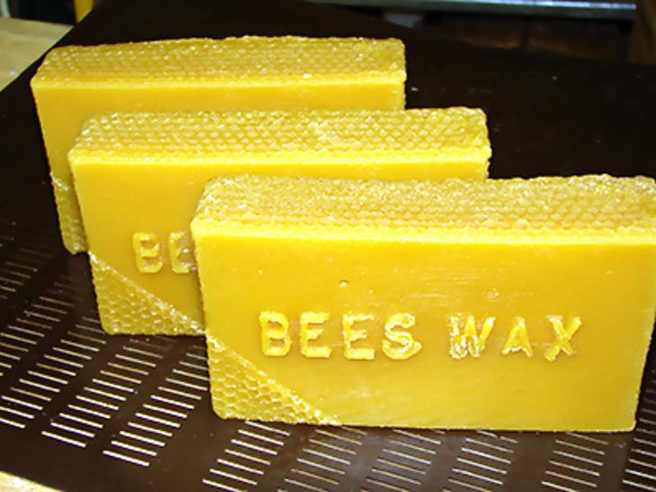 bf638c9f278022a18ea2_Tassots-Beeswax-blocks.jpg