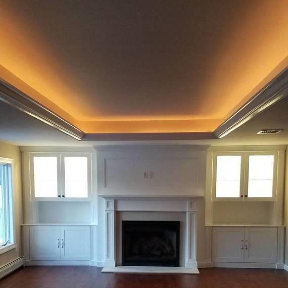 bf691293d3a56b076fc7_725a54a45abcd3d50f1a_magnolia_tray_ceiling.jpg