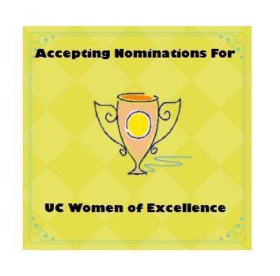 bf861e5615138f9d396d_UC_Women_of_Excellence.JPG