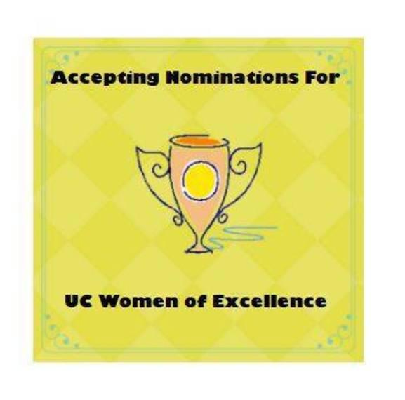 bf861e5615138f9d396d_UC_Women_of_Excellence.JPG