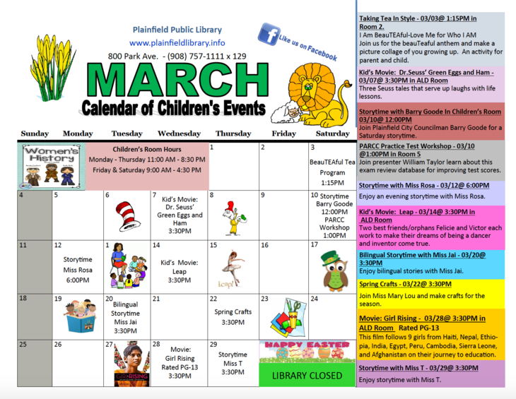 bfb4d51fa4d266dd9ce9_March_Childrens_Calendar.jpg