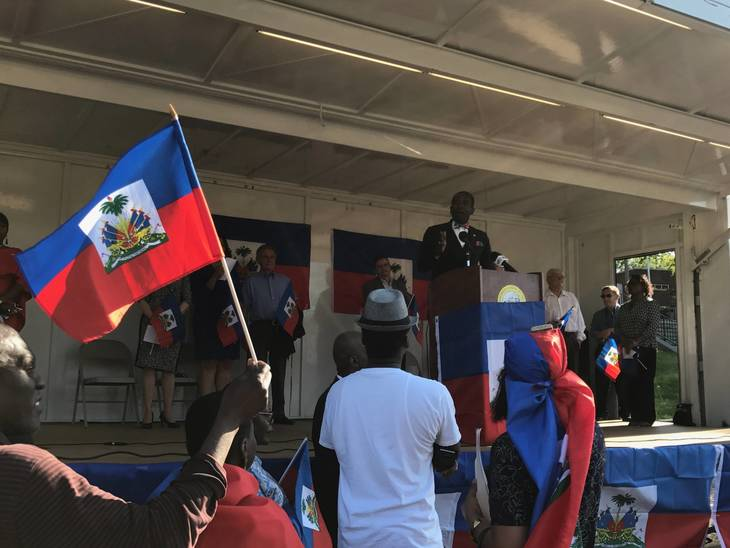 bfb8758600735cf81deb_haitian_day_2017_5.jpg