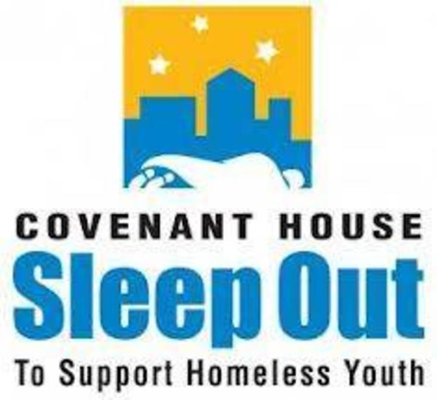 bfbc1415e50f4f5c3729_Covenat-House-Sleepout-Image.jpg