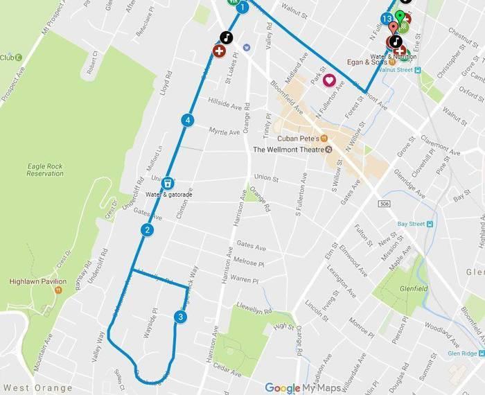 bfc4a6a410e7f264ac06_Montclair_Bread_Half_Marathon_Map_3.JPG