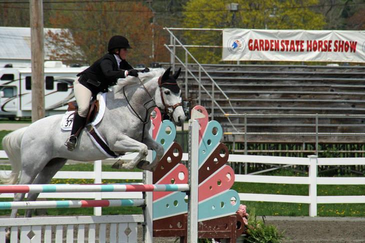 bfd01320e6a7118283e6_Garden_Stat91e_Horse_Show_18_By_Lillian_Shupe.JPG