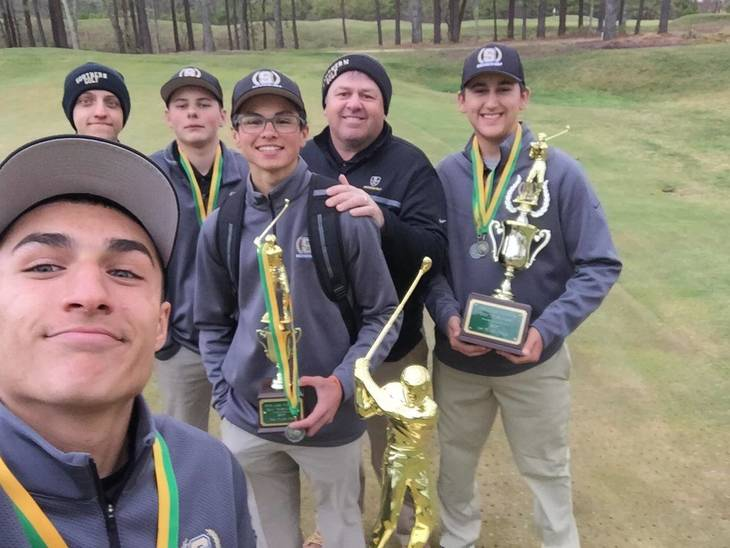 bfde6cc02a2f27a7c345_SRHS_boys_golf_wildcat_invitational_champs.jpg