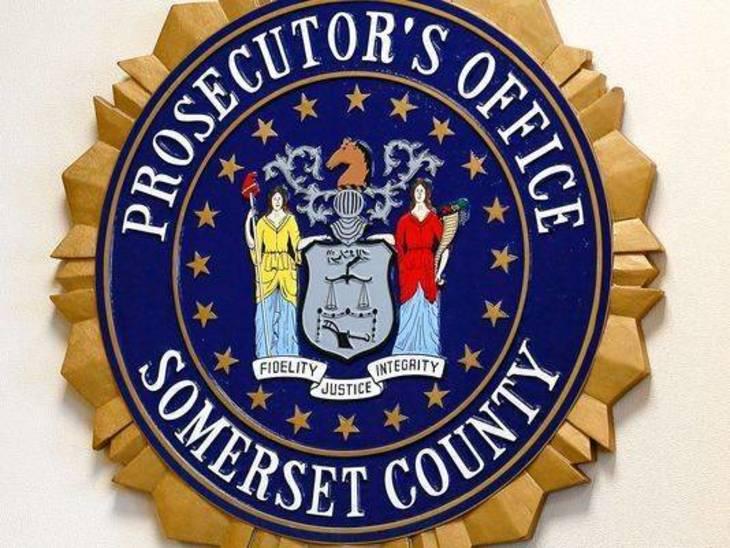 bff92e3fbad3c28e5c29_Somerset_County_Pros.jpg
