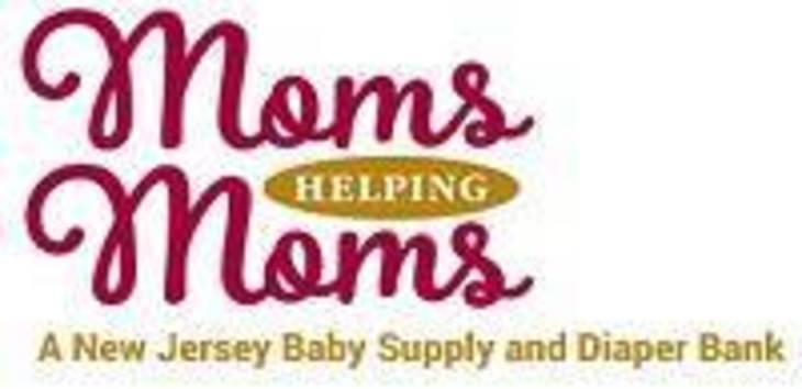 bffd7cb4398ba81b687d_Moms_Helping_Moms_Foundation.jpg