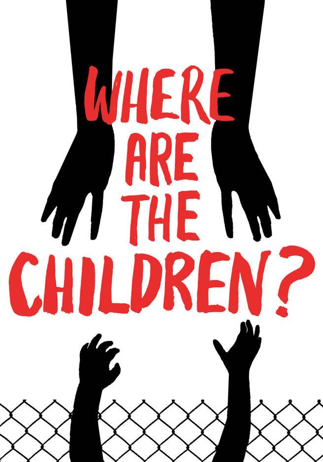 c0285579445a55366a5b_where_are_the_children.jpg
