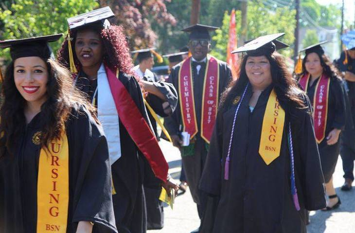 c032489489eee6a90cfe_Bloomfield_College_BC_Graduation_2017_i.JPG