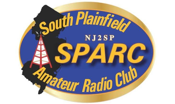 c04b56ec8bfda46a9e9e_SPARC_radio_logo_FINAL_Page_1.jpeg