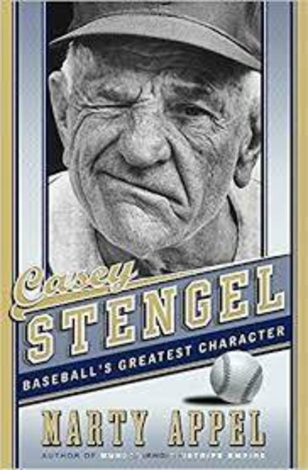 c04e9017eb2c0fa4acfd_Casey_Stengel_book_cover.jpg