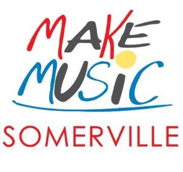 Live Music Will Be Bustin' Out All Over Somerville June 21